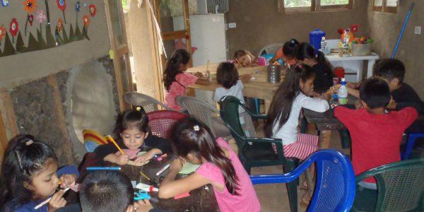 reserva-classroom-1024x768